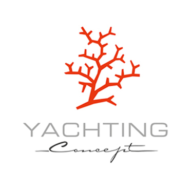 Yachting Concept
